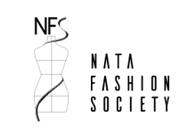 NFS Fashion School