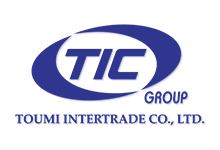 TOUMI Intertrade Co., Ltd.