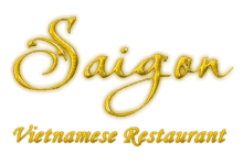 SAIGON Restaurant Phuket