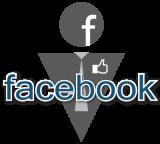 รับทำแฟนเพจ ดูแลแฟนเพจ และ Facebook Application